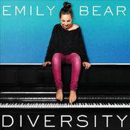 Emily Bear, Diversity (CD)