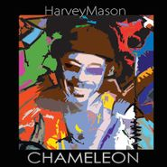 Harvey Mason, Chameleon (CD)
