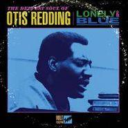 Otis Redding, Lonely & Blue  (LP)