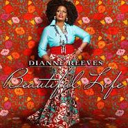Dianne Reeves, Beautiful Life (CD)
