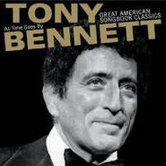 Tony Bennett, As Time Goes By: Great America