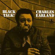 Charles Earland, Black Talk! (LP)