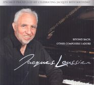 Jacques Loussier, My Personal Favorites (CD)