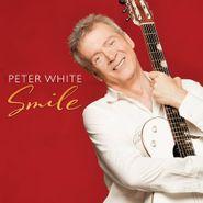 Peter White, Smile (CD)