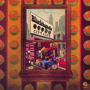 The Blackbyrds, City Life (LP)