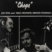 Joe Pass, Chops (LP)