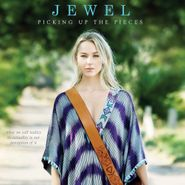 Jewel, Picking Up The Pieces (LP)