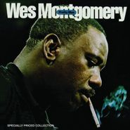 Wes Montgomery, Pretty Blue (CD)