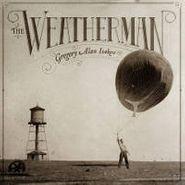 Gregory Alan Isakov, The Weatherman (CD)