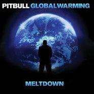 Pitbull, Global Warming: Meltdown (CD)