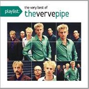The Verve Pipe, Playlist: The Very Best Of The Verve Pipe (CD)