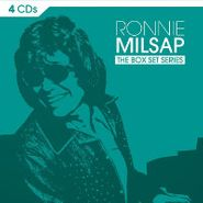 Ronnie Milsap, Box Set Series (CD)