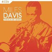 Miles Davis, Box Set Series (CD)