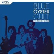 Blue Öyster Cult, Box Set Series (CD)