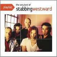 Stabbing Westward, Playlist: The Very Best Of Stabbing Westward (CD)