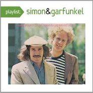 Simon & Garfunkel, Playlist: The Very Best Of Simon & Garfunkel (CD)