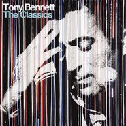 Tony Bennett, The Classics (CD)