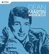 Dean Martin, The Box Set Series (CD)