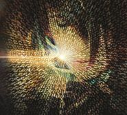 Imogen Heap, Sparks [Deluxe Edition] (CD)