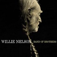 Willie Nelson, Band Of Brothers (LP)