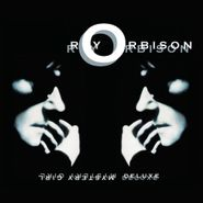 Roy Orbison, Mystery Girl [Deluxe Edition] (LP)