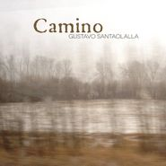 Gustavo Santaolalla, Camino (CD)