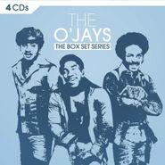 The O'Jays, Box Set Series (CD)