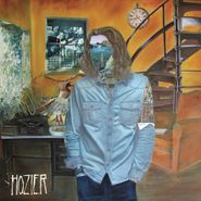 Hozier, Hozier (LP)