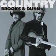Brooks & Dunn, Country: Brooks & Dunn (CD)