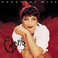 Gloria Estefan, Greatest Hits (CD)