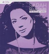 Sarah McLachlan, Box Set Series [Box Set] (CD)