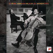 Yo-Yo Ma, Songs From The Arc Of Life (LP)