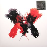 Kings Of Leon, Only By The Night [180 Gram Vinyl] (LP)