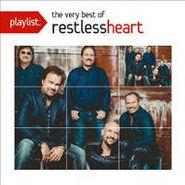 Restless Heart, Playlist: The Very Best Of Restless Heart (CD)