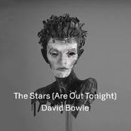 """David Bowie, Stars [RECORD STORE DAY] (7"""")"""