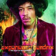 Jimi Hendrix, Experience Hendrix [Collector's Edition] (CD)
