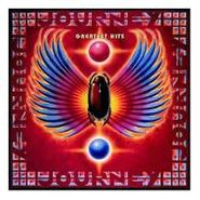 Journey, Greatest Hits [Collector's Edition] (CD)