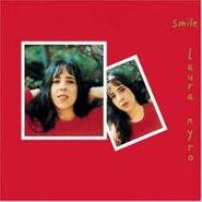 Laura Nyro, Smile (CD)