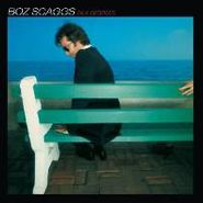 Boz Scaggs, Silk Degrees (CD)