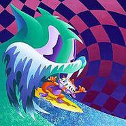 MGMT, Congratulations (CD)