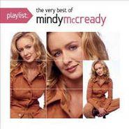 Mindy McCready, Playlist: The Very Best Of Min (CD)