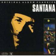 Santana, Original Album Classics (CD)