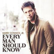 Harry Connick Jr., Every Man Should Know (CD)