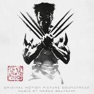 Marco Beltrami, Wolverine [Score] (CD)