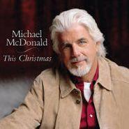 Michael McDonald, This Christmas (CD)