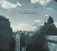 Sara Bareilles, Blessed Unrest (CD)