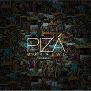 Pizá, Surreal (CD)