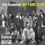 Wu-Tang Clan, The Essential Wu-Tang Clan (CD)