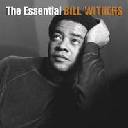 Bill Withers, The Essential Bill Withers (CD)