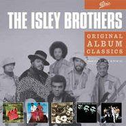 The Isley Brothers, Original Album Classics (CD)
